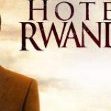 Hotel Rwanda – All You Need to Know